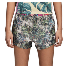 Farm - Women's Shorts