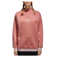Originals - Women's Sweatshirt