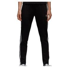 Adicolor SST - Women's Pants