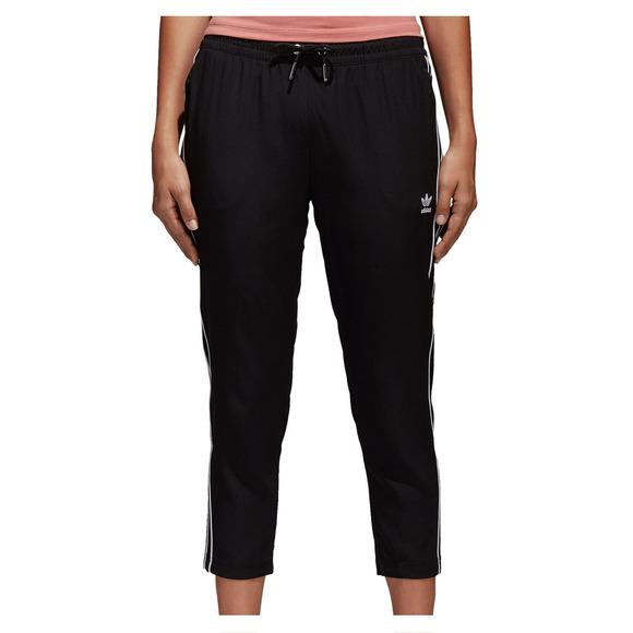 Styling Compliments - Pantalon écourté pour femme