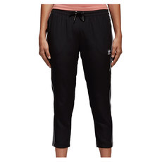 Styling Compliments - Women's Cropped Pants