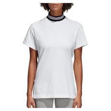 Original - T-shirt pour femme