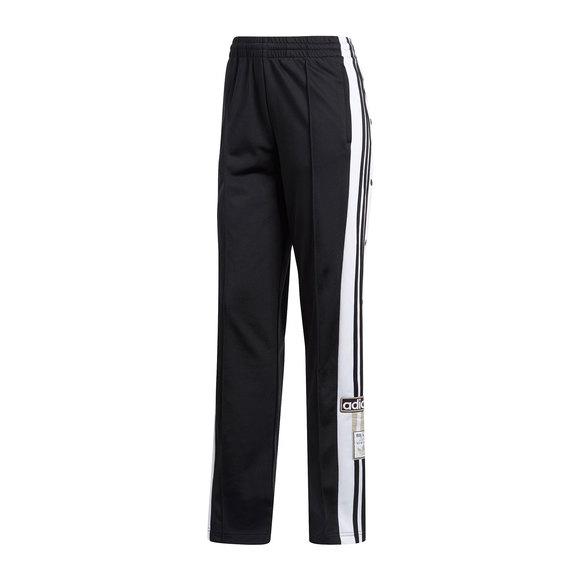 Adicolor Adibreak - Pantalon pour femme