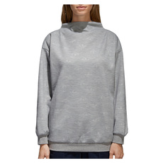 Original - Women's Sweatshirt