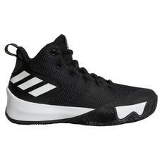 Explosive Flash Jr - Chaussures de basketball pour junior