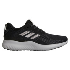 Alphabounce RC - Men's Training Shoes