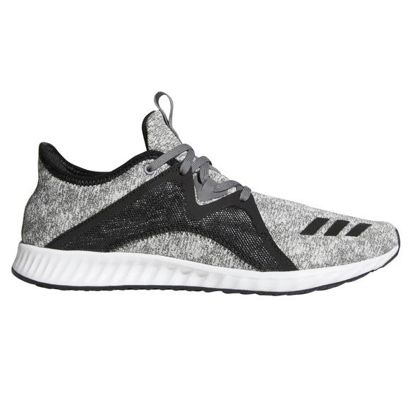 Edge Lux 2 - Chaussures d'entraînement pour femme