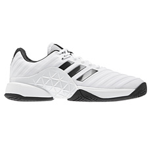 Barricade 2018 - Men's Tennis Shoes