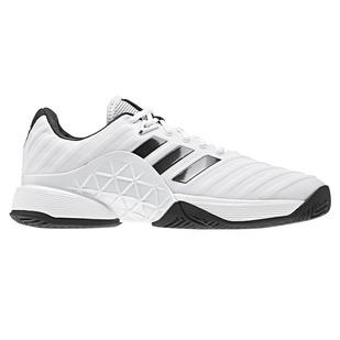 Barricade 2018 - Chaussures de tennis pour homme
