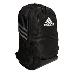 Stadium II - Backpack