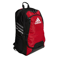 Stadium III - Backpack