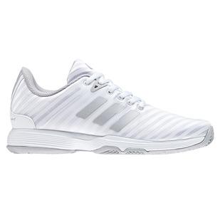 Barricade Court - Chaussures de tennis pour femme