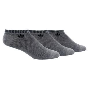 Prime Mesh NS - Men's Socks