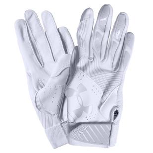 Radar - Women's Batting Gloves