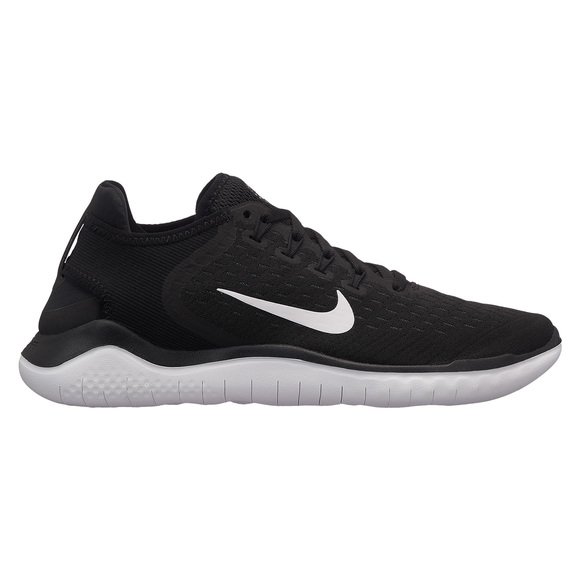 official photos 1afaf f93f4 NIKE Free RN 2018 - Chaussures de course à pied pour femme   Sports Experts