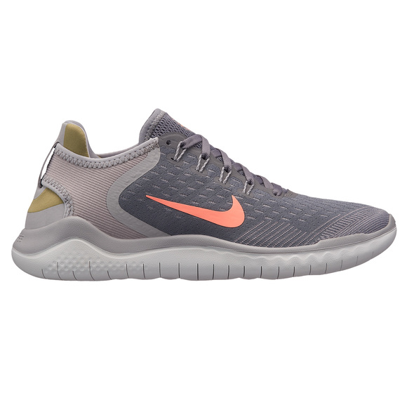 66be17c1c9 NIKE Free RN 2018 - Women's Running Shoes