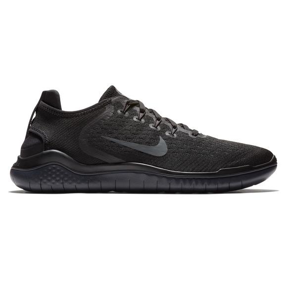 Free RN 2018 - Chaussures de course à pied pour homme