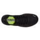 Free RN 2018 - Chaussures de course à pied pour homme   - 2