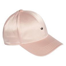 D-Adi - Women's Adjustable Cap