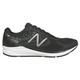 Vazee Prism v2 - Chaussures de course à pied pour homme   - 0