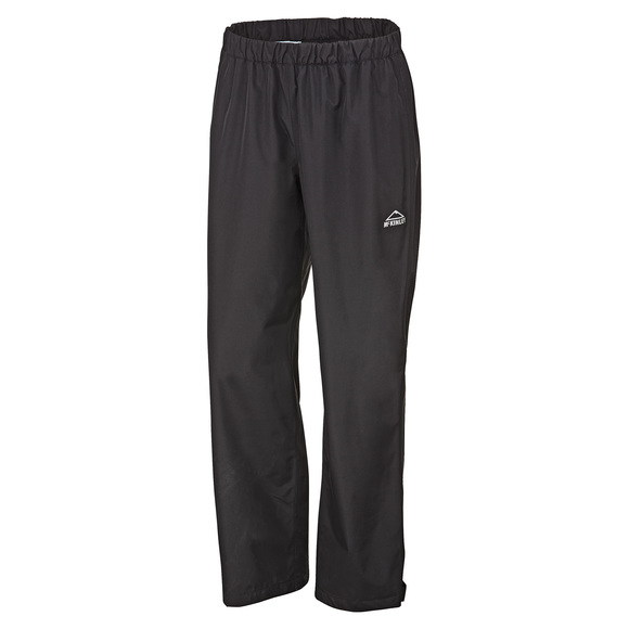 Horizon - Women's Rain Pants