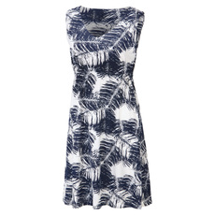 Couta - Women's Sleeveless Dress