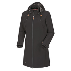 Ninnes - Women's Softshell Jacket
