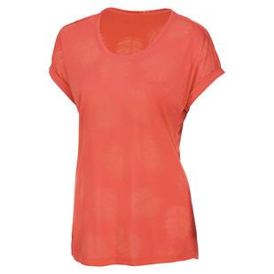 Marys - Women's T-Shirt