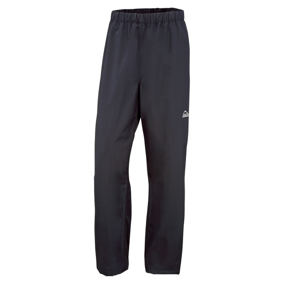 Perimeter - Pantalon imperméable pour homme