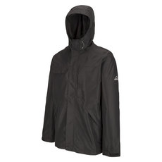Connor - Men's Rain Jacket