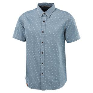Turton - Chemise pour homme