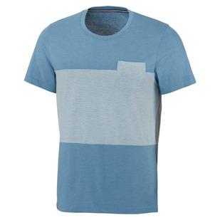 Wirrina - Men's T-Shirt