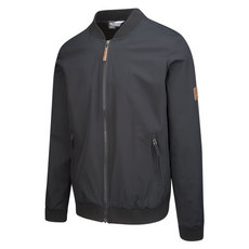 Moree - Men's Bomber Jacket