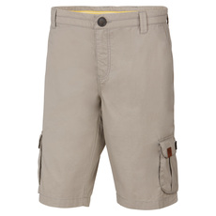 Geary - Men's Shorts