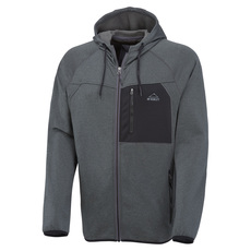 Halen - Men's Stretch Fleece Jacket