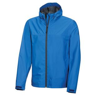 Railly - Men's Jacket