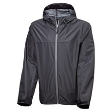 Railly - Men's Jacket