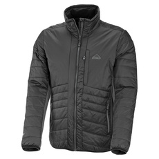 Zinder II - Men's Hooded Jacket