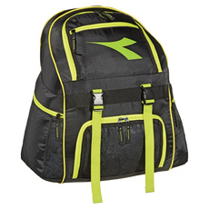 Squadra - Soccer Backpack