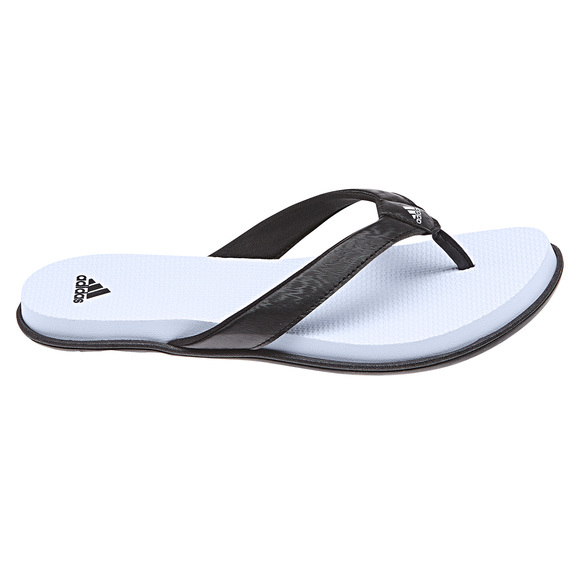 Cloudfoam One Y - Women's Sandals