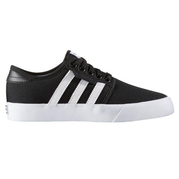 Seeley Jr - Junior Skate Shoes