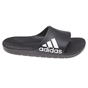 Aqualette Cloudfoam - Men's Sandals
