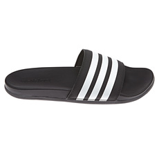 Adilette Cloudfoam Plus - Men's Sandals