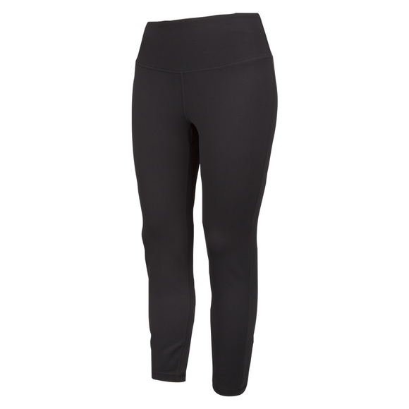 Go To 2.0 (Plus Size) - Women's Tights