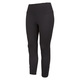 Go To 2.0 (Plus Size) - Women's Tights - 0