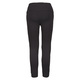 Go To 2.0 (Plus Size) - Women's Tights - 1