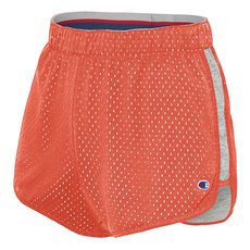 M9593 - Women's Reversible Shorts