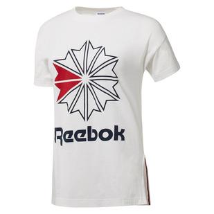 Graphic - T-shirt pour femme