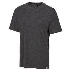Rogue - Men's T-shirt