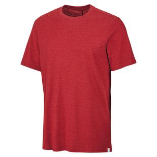 Rogue - T-shirt pour homme